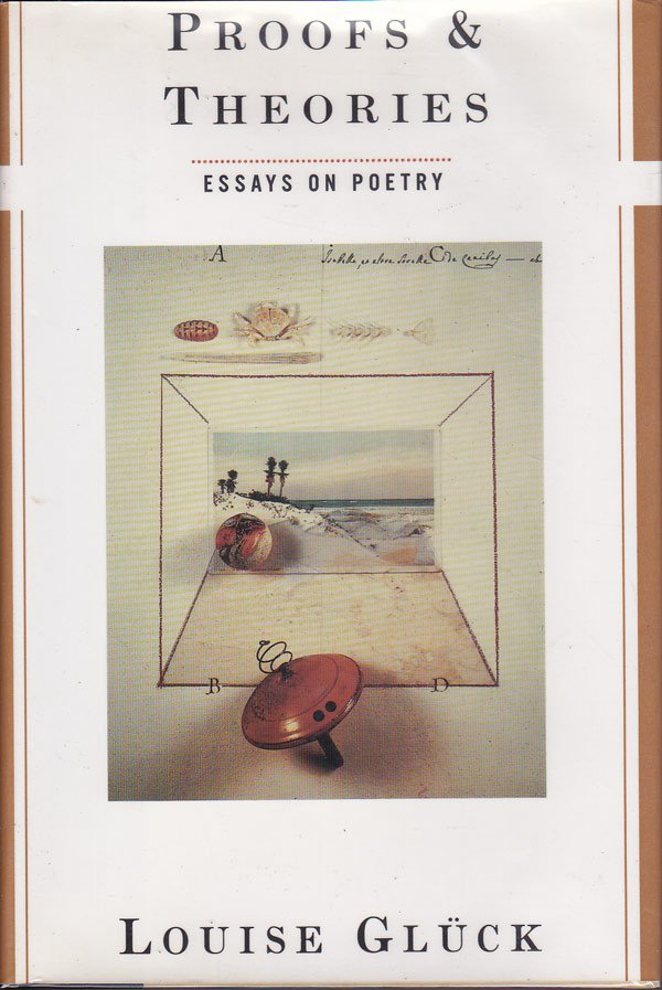 radical affections essays on the poetics of outside Radical affections : essays on the poetics of outside.