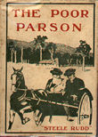 The Poor Parson by Rudd, Steele
