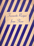 Favourite Recipes from Shore by