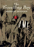 The Travelling Boy by Duggan Patrick