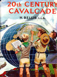 20th Century Cavalcade by Bellis H