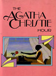 The Agatha Christie Hour by Christie Agatha