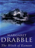 The Witch of Exmoor by Drabble Margaret