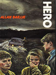 Hero by Baillie allan