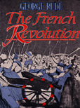 The French revolution by Rude George