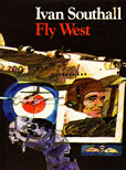 Fly West by Southall Ivan