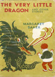 The Very Little Dragon & Other Stories