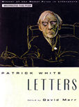Letters by White Patrick