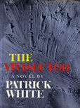 The Vivisector by White Patrick