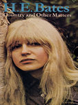Country and other matters by Bates H E