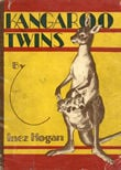 Kangaroo Twins by Hogan, Inez