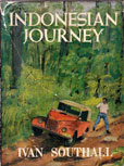 Indonesian journey by Southall Ivan