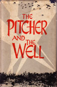 The Pitcher and the Well by