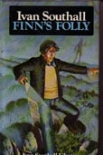Finns Folly by Southall Ivan