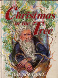 Christmas in the Tree by Southall Ivan