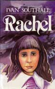 Rachel by Southall Ivan