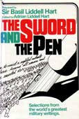 The Sword and The Pen by Liddle Hart Sir Basil