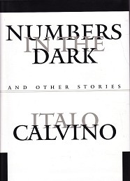 Numbers in the Dark by Calvino Italo