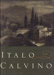 The Road to San giovanni by Calvino Italo