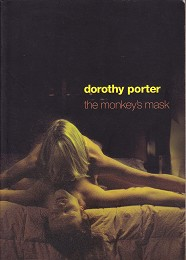 The Monkey's Mask by Porter, Dorothy