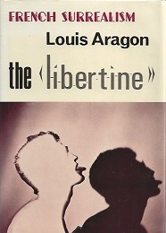 The Libertine by Aragon, Louis