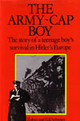The Army Cap Boy by Schwartz Zoltan and Ed