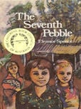 The Seventh Pebble by Spence Eleanor
