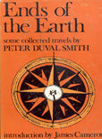 Ends Of The Earth by Smith Peter Duval