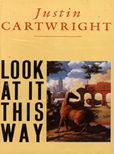 Look At It This Way by Cartwright Justin