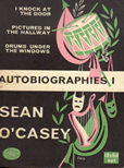 Autobiographies (ocasey) by OCasey Sean